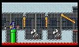 Super Mario Maker für Nintendo - Nintendo Selects - [3DS] hergestellt von Nintendo
