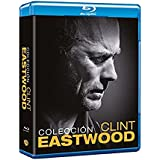 Clint Eastwood - Pack 10