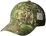 Ouray Sportswear Unisex-Erwachsene Dynasty Cap Hut, Realtree AP, Einstellbar
