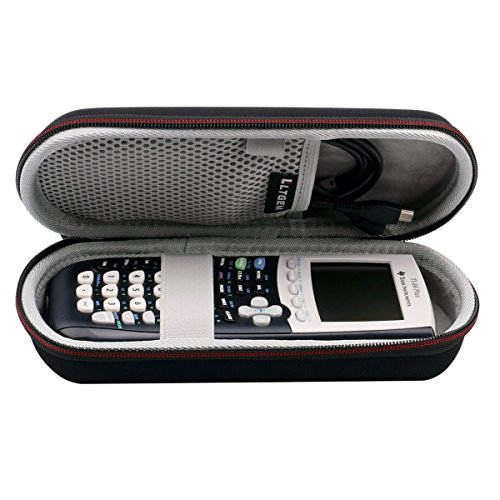 ltgem-hard-case-travel-carrying-storage-bag-for-texas-instruments-ti-84-83-plus-ce-graphics-calculat