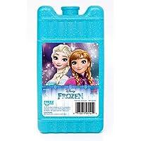 Freez Pak Mini wiederverwendbar Ice Pack Disney Mini hellblau preisvergleich bei billige-tabletten.eu