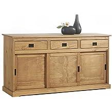 commode porte coulissante. Black Bedroom Furniture Sets. Home Design Ideas