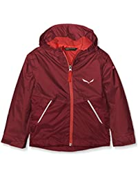 Salewa Puez 2 RTC K JKT, Children's Hiking Jacket, baby, Puez 2