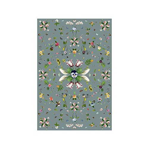 moooi-garden-of-eden-teppich-200x300cm-grau