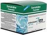 Somatoline Snellente Gel Fresco 7 Notti - 400 ml