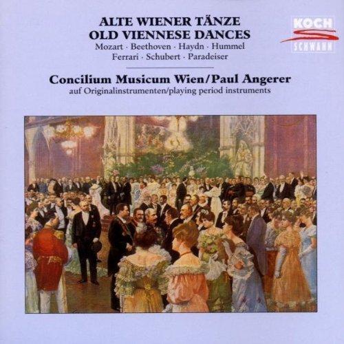 old-viennese-dances-concilium-musicum-vienna-angerer-koch