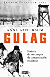 Gulag: History of the Soviet concentration camps