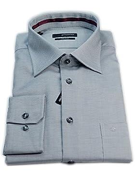 s.Oliver 13709212357, Camisa Para Hombre