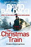 Image de The Christmas Train (English Edition)