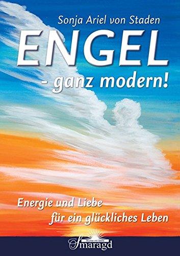 Preisvergleich Produktbild Engel - ganz modern!