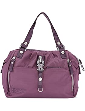 George Gina & Lucy Cotton Candy Handtasche 34 cm