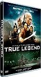 True legend | Woo-Ping, Yuen. Réalisateur