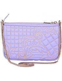a18c72a6d5 Versace Handbag DP8D338DNAR4 Vanitas Barocco