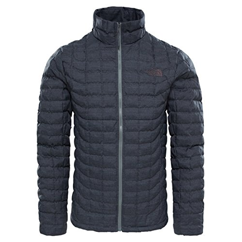 The North Face M Thermoball Full Zip Chaqueta, Hombre