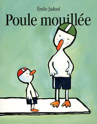 """<a href=""""/node/52195"""">Poule mouillée</a>"""