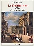 ISBN 1423403622