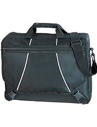 CENTRIX NEW EXHIBITION MESSENGER BAG - 3 GREAT COLOURS - PREMIUM BAG