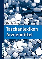 Taschenlexikon Arzneimittel