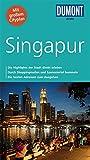 DuMont direkt Reiseführer Singapur