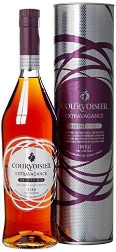courvoisier-extravagance-cognac-1-x-07-l