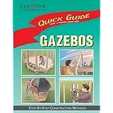 Quick Guide: Gazebos