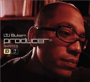 Producer 05: Rarities
