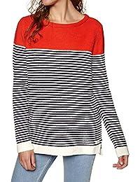 ukJoules JumpersCardigansamp; Amazon Sweatshirts co Women jLAc3R5q4S
