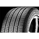 Allwetterreifen 235/55 R19 101V Pirelli SCORPION VERDE ALL SEASON M+S N0