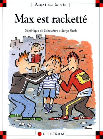 "<a href=""/node/4420"">Max est racketté</a>"