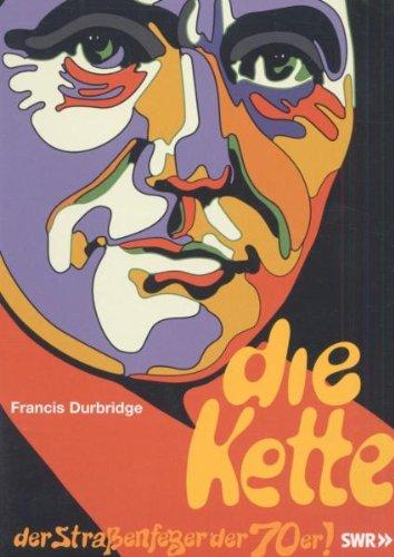 Francis Durbridge: Die Kette