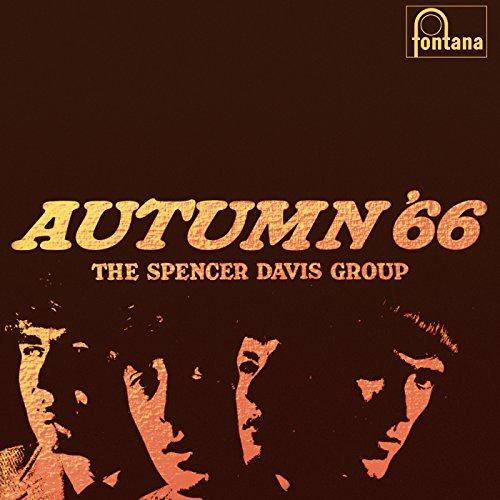 autumn-66