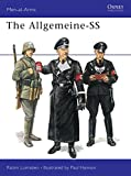The Allgemeine SS A look at the history and organization of the Allgemeine SS and their infamous black uniforms and runic insignia, the eternal image of the Nazi regime. Full description