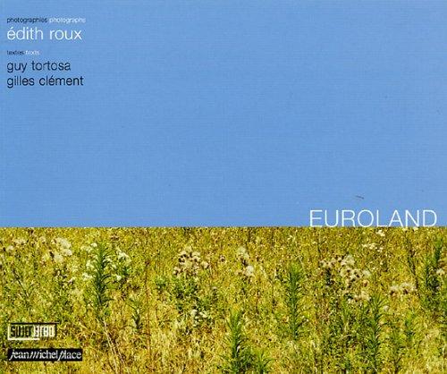 Euroland : Bilingue franais-anglais