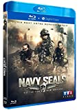 Navy Seals: Battle for New Orleans [Blu-ray + Copie digitale]