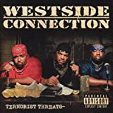 Terrorist Threats [Explicit]