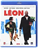 Leon (versione integrale) [(versione integrale)] [Import anglais]