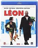 Leon(versione integrale) [(versione integrale)] [Import italien]