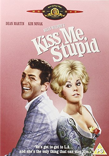 mgm-home-entertainment-kiss-me-stupid-dvd