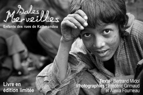 sales-merveilles-enfants-des-rues-de-kathmandou