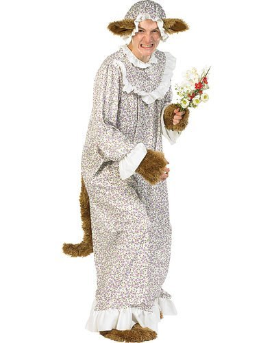 infactory-amp-all-halloween-fancy-dress-costume-wolf-covers-one-size