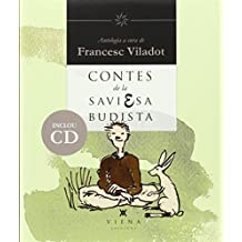 Contes De La Saviesa Budista (La Veu d'Helios)