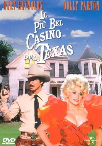 il-piu-bel-casino-del-texas