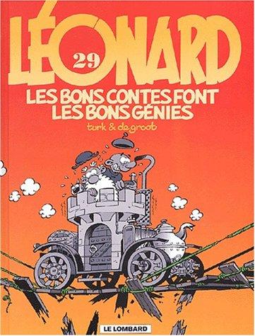 """<a href=""""/node/154030"""">Les Bons contes font les bons génies</a>"""