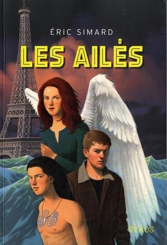 """<a href=""""/node/159727"""">Les ailés</a>"""