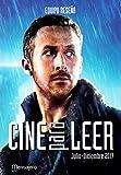 Cine para leer Julio-Diciembre 2017