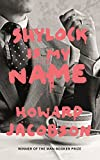 Shylock is My Name: The Merchant of Venice Retold (Hogarth Shakespeare)