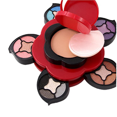 mineral-eye-shadow-natural-3d-rotating-cosmetic-case-2