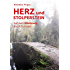 Herz und Stolperstein: Auf dem Jakobsweg durch Portugal