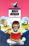 Magic Morgan