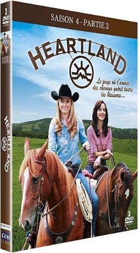 """<a href=""""/node/5045"""">Le pays où l'amour des chevaux guérit toutes les blessures...</a>"""
